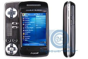 поддельный PSP-телефон